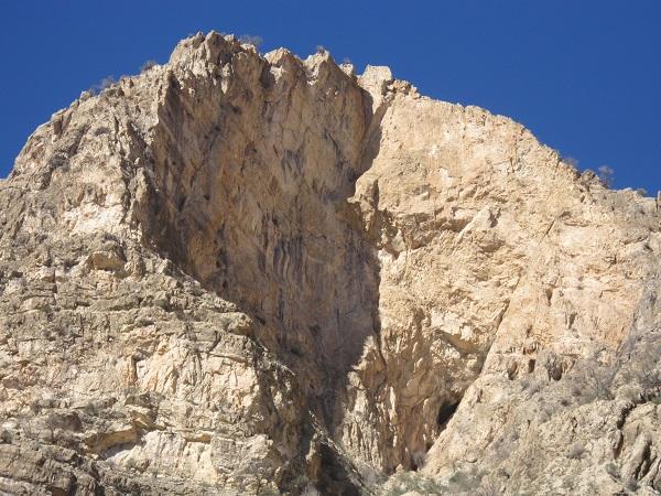 قلعه 3 قلعه تاریخی دیشموک