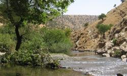 هلیل رود هلیل رود