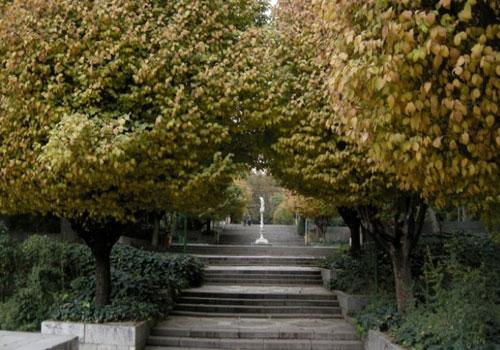 پارک-نیاوران13