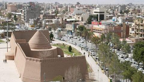 کرمان-_-ییخدان-موبدی-480x275
