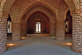 گروس مسجد خسرو آباد گروس