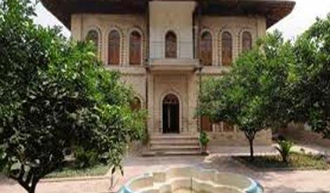 گرگان-_-کاخ-شاسمن-470x275 کاخ شاسمن