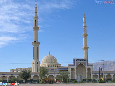 1162207334_bastak مسجد جامع بستک