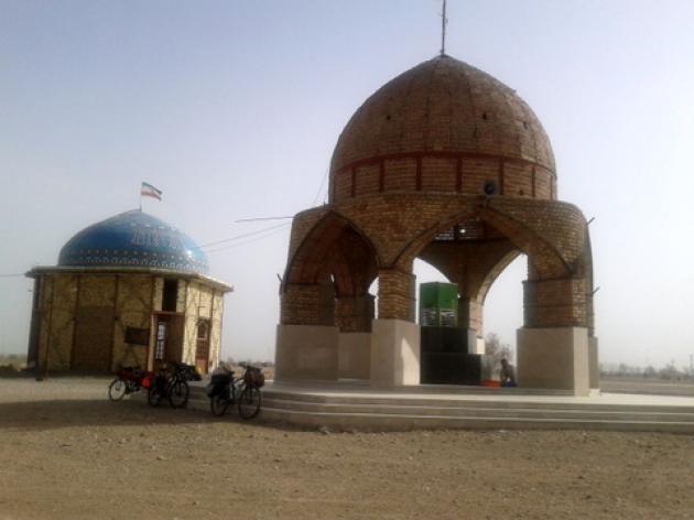 2012-03-18 08.15.30 محی آباد
