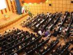 برگزاری نخستین همایش ملی گردشگری توسط دانشگاه شیراز