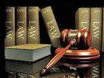 اصول حقوقی مربوط به فعالیت آژانس گردشگری