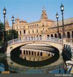 اسپانیا میزبان اجلاس ۲۰۱۵ شورای جهانی سفر و گردشگری