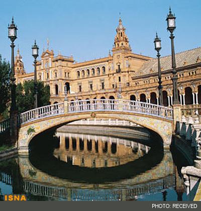 472556636 اسپانیا میزبان اجلاس 2015 شورای جهانی سفر و گردشگری