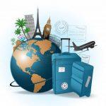 توسعه گردشگری با تاکید بر نقش آموزش نیروی انسانی