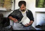کویت مقصد جدید صادرات صنایع دستی ایران