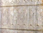 مدیر کل یونسکو: تخت جمشید یکی از باشکوهترین آثار ثبت شده در یونسکو است