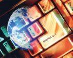 گردش در دنیای مجازی برای انتخاب مقصد سفر