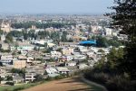 شهر علی آباد کتول