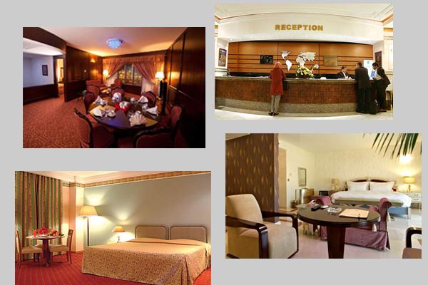 IMAGE635113860236958873 مسئولان بپذیرند، هتل یک ضرورت شهری است