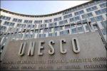 مدیرکل یونسکو از میراث جهانی ایران دیدن می کند