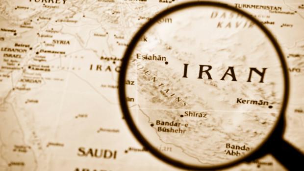 Iran-Map-22-620x350 بازگشت دوباره ایران به فهرست بلند گردشگران جهان