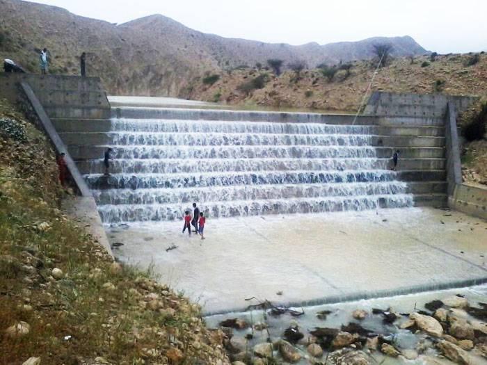 Shamo_Dam_Kukherd.6 سد شمو