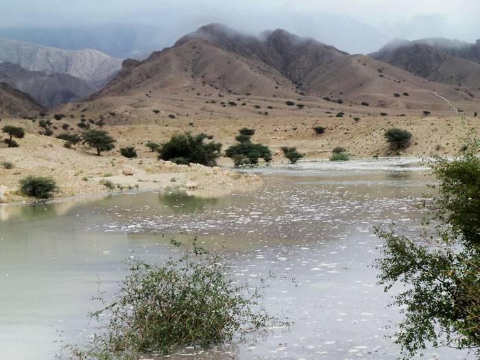 Shamo_Dam_Kukherd.7 سد شمو