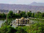 ارزیابی وضعیت تسهیلات گردشگری استان آذربایجان شرقی از دید گردشگران