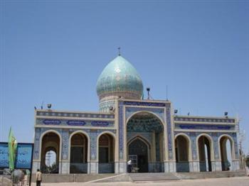 azadshahr آزاد شهر