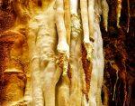 غار باغ شعبان