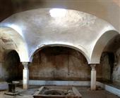 milan حمام تاریخی میلان