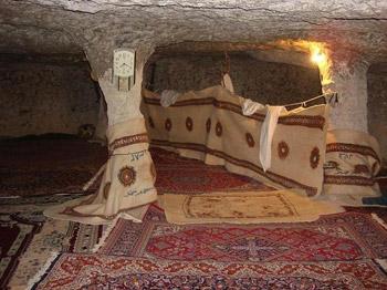 shahrbabak شهر بابک