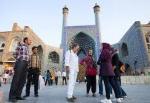 """اجرای طرح """"انگشت نگاری از اتباع اروپایی"""" و تاثیر منفی بر گردشگری ایران"""