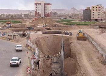 yazdanshahr یزدان شهر