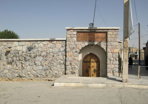 حمام-درب-امامزاده2