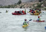 ایران؛ مقصد جدیدی برای تعطیلات که باید ببینید!