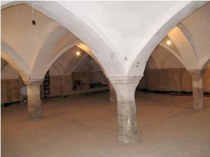 شوند مسجد شوند