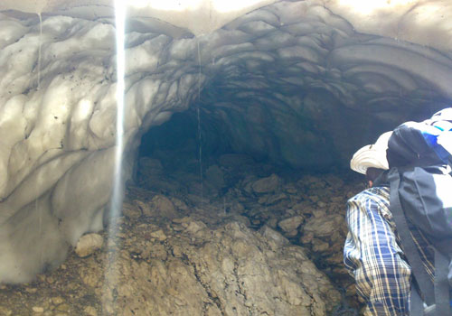 غار-یخی-چما4