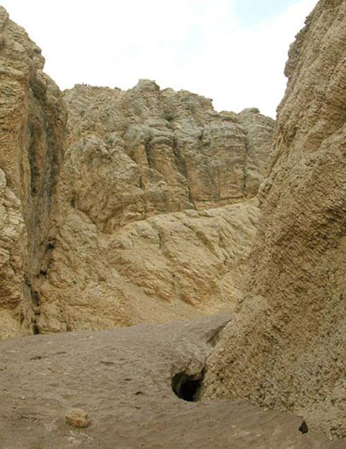 غار-یخی-چما6