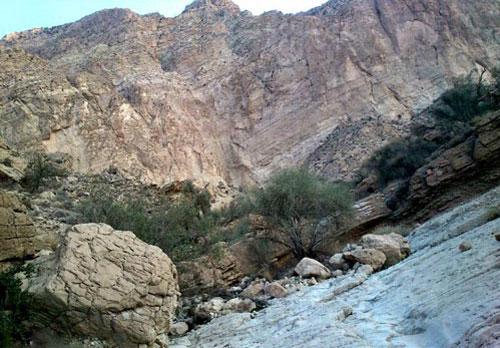 منطقه-حفاظت-شده-هرمود2 منطقه حفاظت شده هُرمود (هرمد)