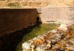 چشمه سرخون