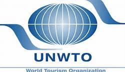 00untwo همایش بین المللی گردشگری و تغییرات آب و هوا