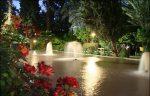 باغ گلشن ۲