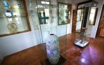 موزه صنایع دستی قم