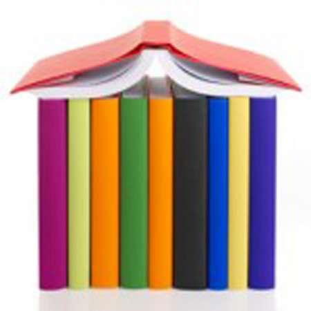 81157972-5684257 فروشگاه کتاب انتشارات سازمان میراث فرهنگی بازگشایی می شود