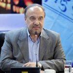 ایران سردمدار گردشگری حلال در دنیا می شود
