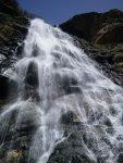 آبشار ناری