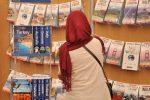 ایتالیاییها مشتاق تالیف و ترجمه کتب ایرانشناسی هستند