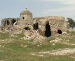شهر دهدشت