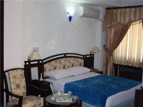 delvar2 مهمانسرای جهانگردی دلوار بوشهر