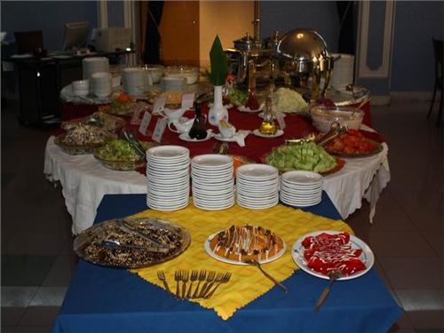 delvar5 مهمانسرای جهانگردی دلوار بوشهر