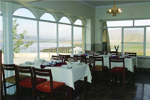 mar8 هتل جهانگردی مریوان