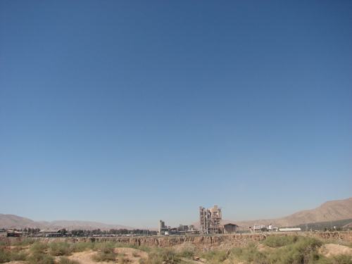 حاجی 1 شهر حاجی آباد