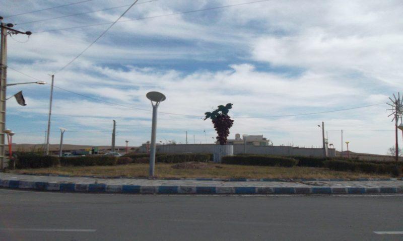 دلبران 2 شهر دلبران