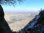 شهر مشکان